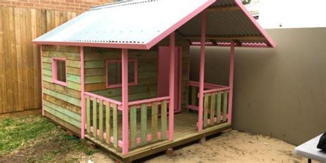 choosing timeless furniture homes canberra wills cubbies and cabins canberra custom cubby houses