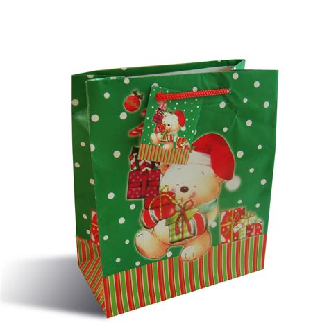 china christmas paper bags china paper bag gift bag