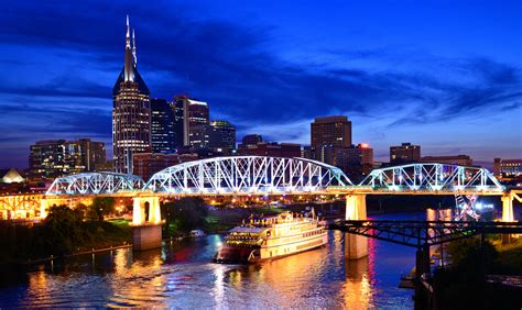 nashville tennessee forbes names nashville a region to watch for 2014