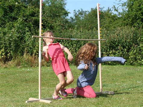 games for the backyard 10 best outdoor games the independent