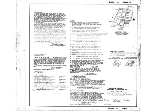 city of tucson license section mp 22 065 official website of the city of tucson