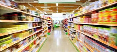 contratto nazionale alimentare contratto alimentare rinnovo 2013 autos post
