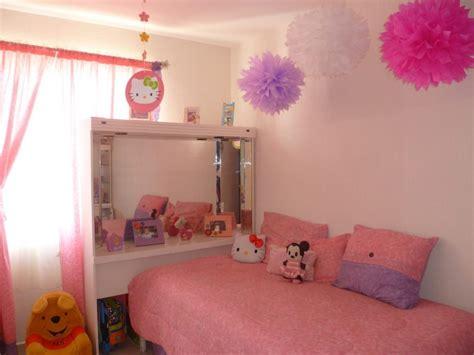 fotos de cuartos de ni os decoracion de cuartos con fotos
