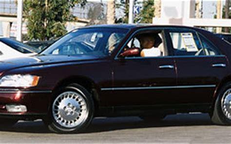 manual cars for sale 2001 infiniti q electronic valve timing 2001 infiniti q chassis manual 2001 infiniti q45