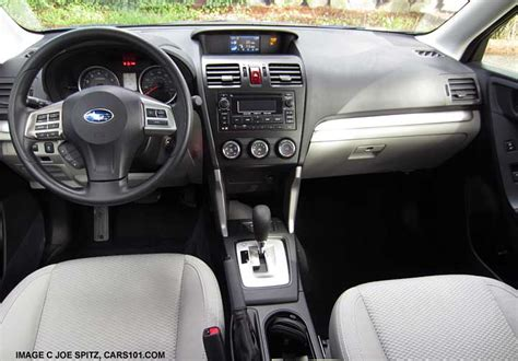 subaru forester interior 2015 subaru forester 2015 interior imgkid com the image