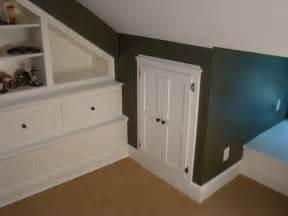 Loft Bed Houzz Attic Storage Attic Design Ideas Pinterest