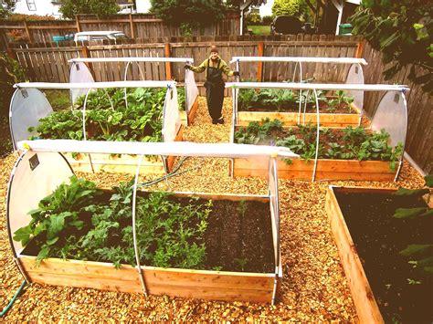 home vegetable garden design cool kitchen awesome 187 garden