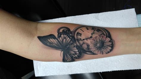 identity tattoo parlor