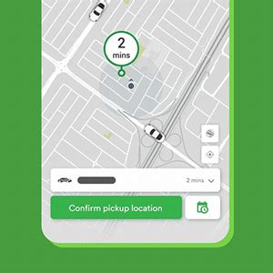 Car Types In Careem by What Is A Car Type Careem