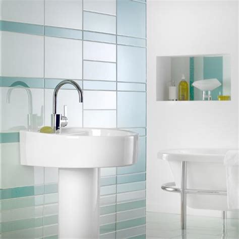 Bathroom Tile Pictures Uk Glass Tiles
