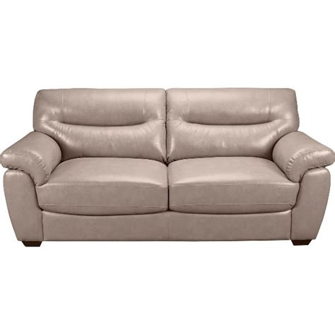 sofas on finance online leather sofas on finance 28 images 69 best leather