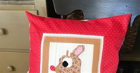 Handmade Gifts For Quilters - carried away quilting gifts for