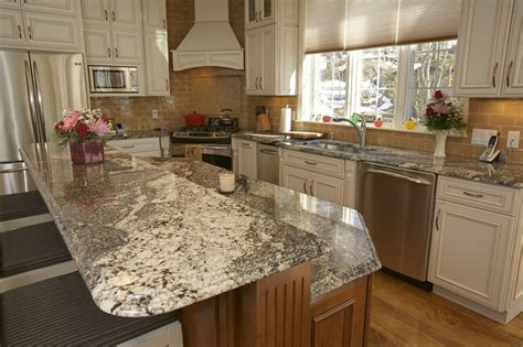 granite bar top alternative to granite countertop