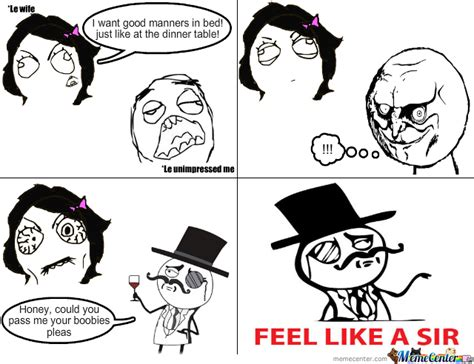 Like A Sir Meme - like a sir meme www pixshark com images galleries with