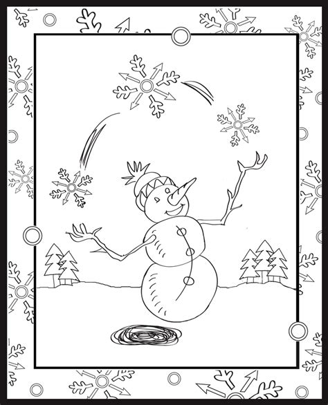 welcome december coloring pages free coloring pages of welcome december