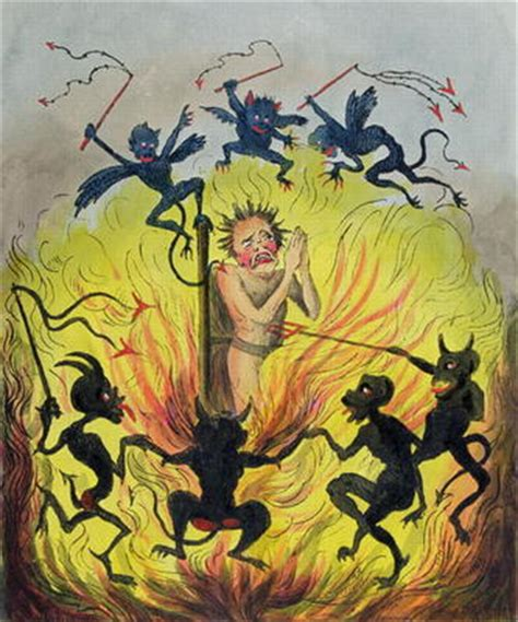every has his day every has his day or black devils a george cruikshank