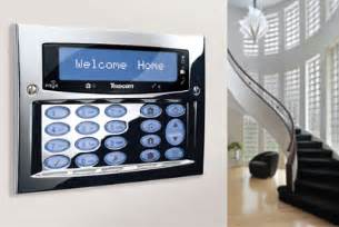 home alarms intruder alarm system installers in cornwall