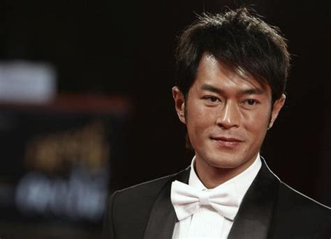 hong kong movie stars chinese movie stars on red carpet at venice