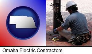 omaha nebraska plumbing contractors
