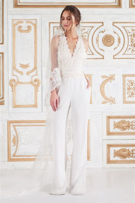 wedding dresses affordable affordable wedding dresses from tadashi shoji