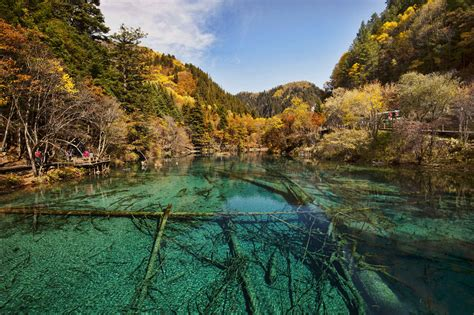 the clearest water in the world 5 spots with the clearest waters in the world huffpost