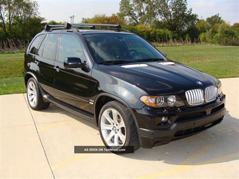 crossover cars bmw cars with 4 wheel drive and 3rd row seat autos post