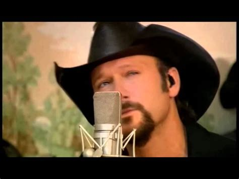 tim mcgraw for a little while mp tim mcgraw my little girl hd music video youtube