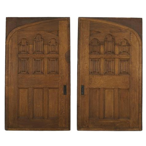Pocket Doors For Sale pair of revival oak pocket doors for sale