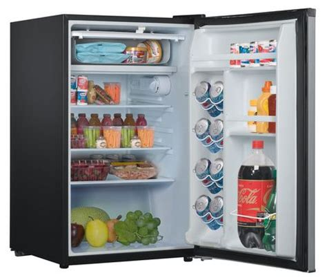 whirlpool 4 3 cu ft compact dorm room office rv bedroom whirlpool energy star 4 3 cu ft compact refrigerator