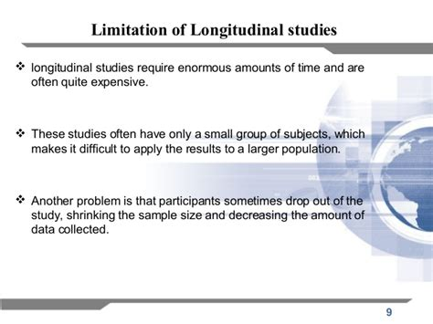 cross sectional study limitations limitation of cross sectional study 28 images research