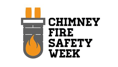 chimney safety week 2017 oilfiredup - Chimney Safety Week 2017