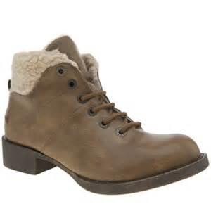 Kaos Joop womens blowfish shoes sandals boots available at schuh