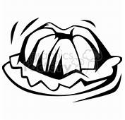Royalty Free Jello300 140651 Clip Art Images