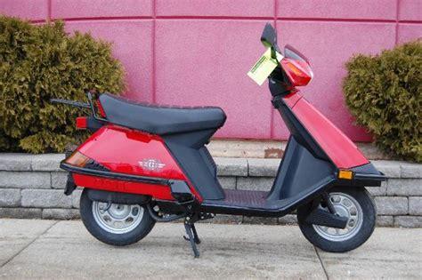 honda elite 2007 honda elite 80 moto zombdrive com