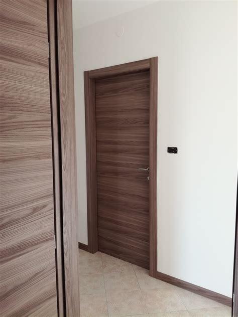 porte interne udine nuove realizzazioni portoncini porte interne e pavimenti