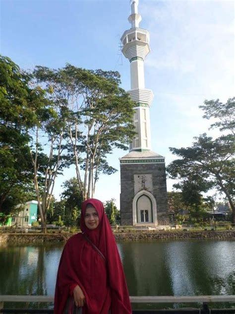 gombalan ala master gombal indonesia indonesia youtube