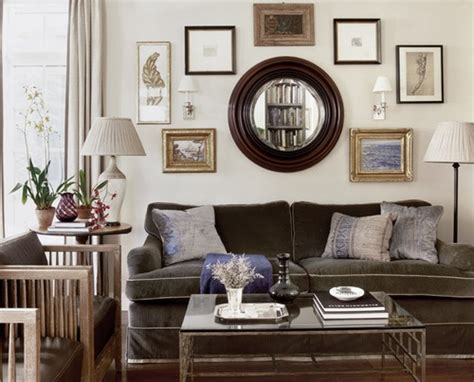 Mirror Above Living Room by 17 Best Ideas About Mirror Above On