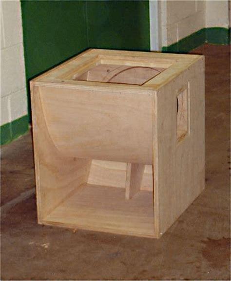 Speaker Acr Lapangan box speaker 15 inch lapangan