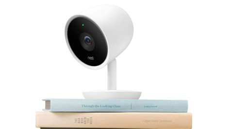 nest wants your home security to recognize you komo