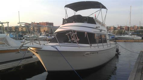 carver voyager boats carver boats voyager 1984 for sale for 6 500 boats from