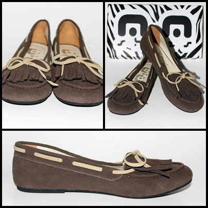 Sepatu Murah Kickers Cewe 01 mm shoes sepatubandungonline sepatu