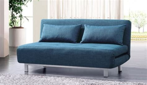 sofa double beds double sofa bed options you really need bed sofa