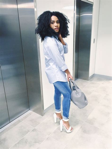 pronto style for black women black women fashion style