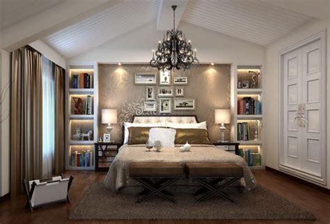 yatak odasi perde modelleri 2016 ev dekorasyonu yatak odası i 231 in 2016 avize modelleri dekorblog