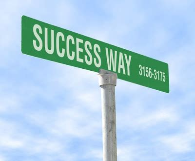 Menjadi Pengusaha tips investor handal laman 2