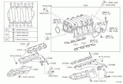 wiring diagram toyota wish wiring wiring diagram site
