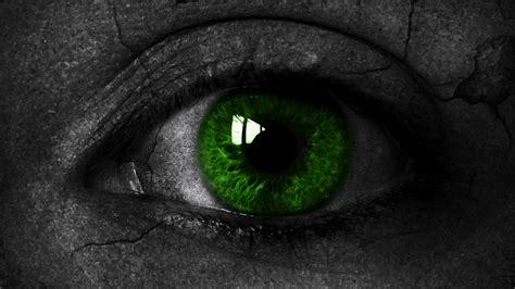 wallpaper of green eyes download wallpapers download 2560x1440 closeup eyes green