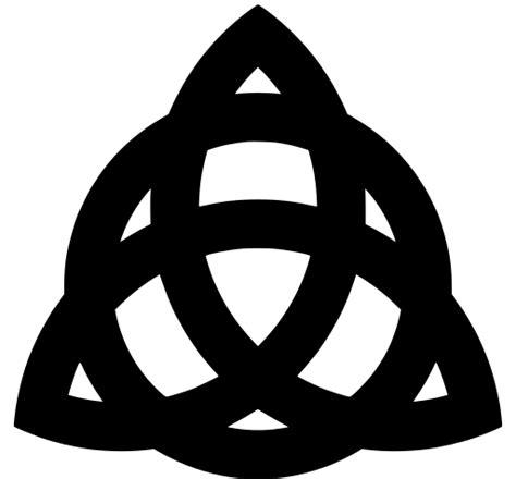 svg symbol circle ornament celtic  svg image