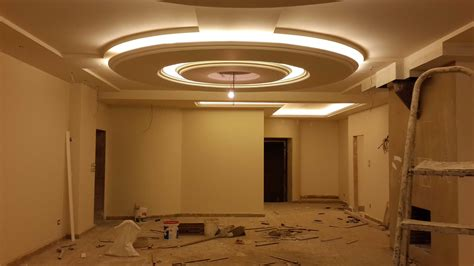 gypsum board ceiling design catalogue 2018 finishes