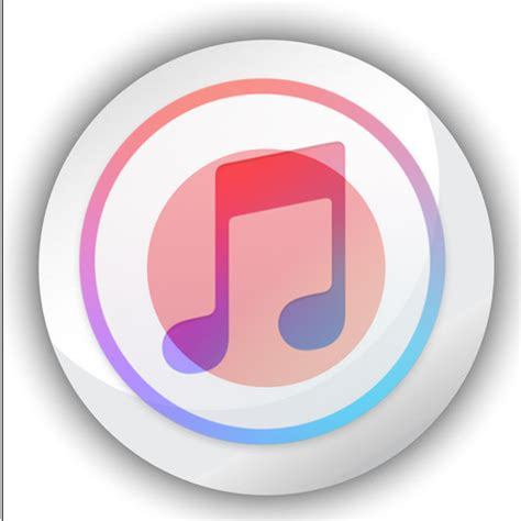 Buy Japanese Itunes Gift Card - japanese itunes codes mitunes tv